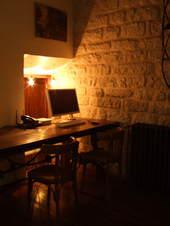 2007_0220paris0059_8